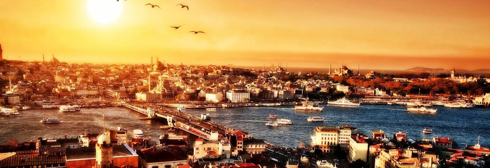 istanbul-1600×550