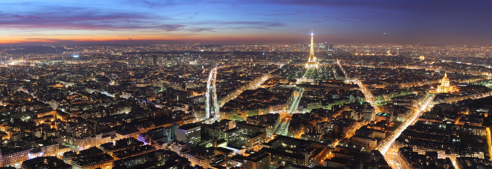 paris_big-1600×550